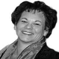 Joanie Holst