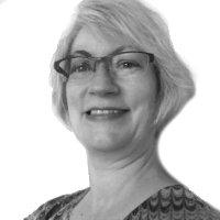 Kaye Lindig