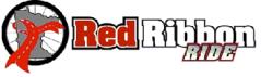 redribbonride
