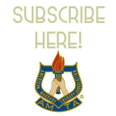 subscribe-buttong